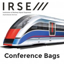 Technical Meeting - Carry Bags